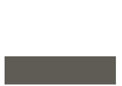 McKenzie Funeral Services